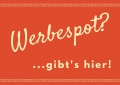 Werbespot Webradio-only