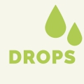 Drops - Dropper - ID's